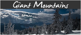 Gallery - Giant Mountains