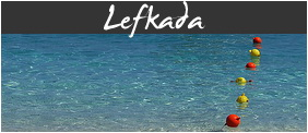 Gallery Greece - Lefkada